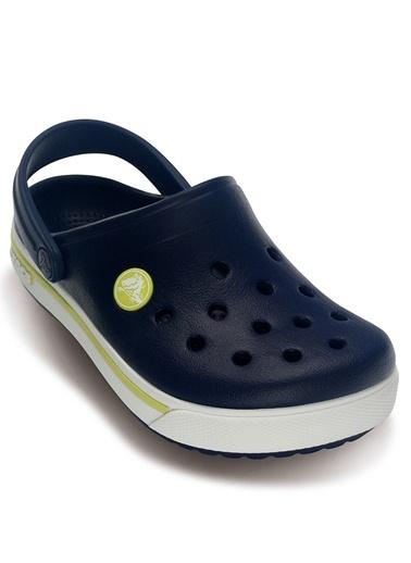 Crocband II.5 Clog Kids' Unisex Çocuk Sandalet-Crocs